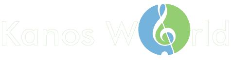 KanosWorld – Web de música y variedades